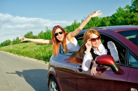 What Does Getting A Lease On A Car Mean
